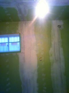 201102120854001.jpg